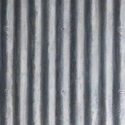 zinc tin roof sheets