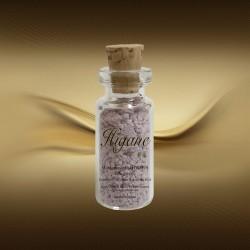 Higane monoatomic Gold powder / armus