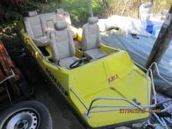 aqua jeep boat