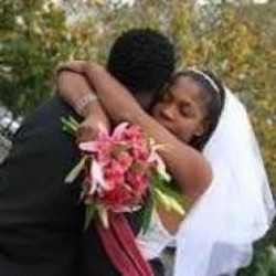 +27788629017 ((WORLD'S NO.1 KING OF LONG DISTANCE LOST LOVE SPELLS CASTER )) - Albania,Andorra