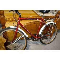 Brand new large gents mountain bike