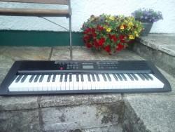 Privia Orla PX-100 Keyboard Piano