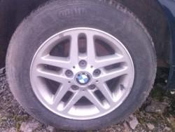 alloy wheels 15 bmw
