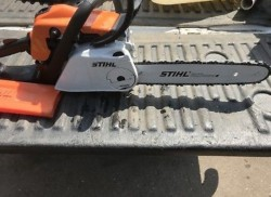 Stihl Ms 181 cb-E professionals Chainsaw