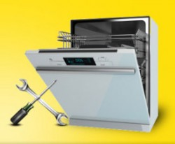 Zanussi Repair Services In Dublin, Ireland