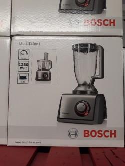 BOSCH Home Professional Kitchen Machine Food Mixer