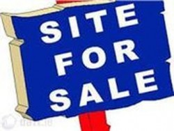 Site for sale with full plannng permission