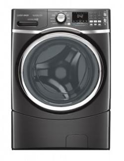 Cater-Wash CK8518 18kg Heavy Duty Washing Machine