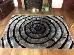 Carpet rug,