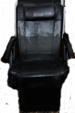 Therapeutic Chair