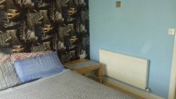 Double bedroom to rent available immediately in Kildare Town