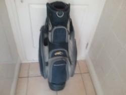 Stylish Golf Bag For Sale