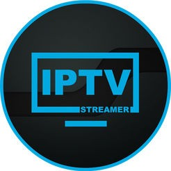 IPTV 24 HOUR TEST
