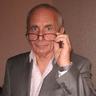 Retired Irish Property Consultant.