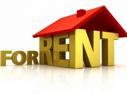 WANTED, HOUSE OR FLAT IN BUNCRANA TO RENT