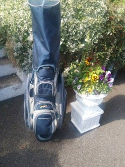 Stylish Golf Bag For Sale