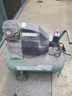 air compresser for sale