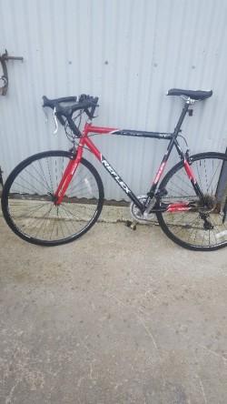 selecetion of bike for sale