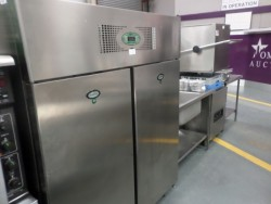 Commerical Catering Equipment Auction