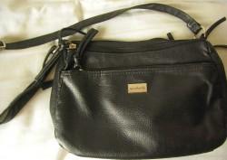 Handbag by Cabrelli