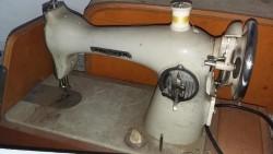 Vintage Brother Sewing Machine