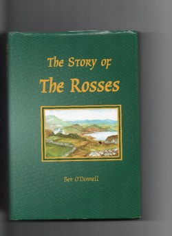 The Story of the Rosses