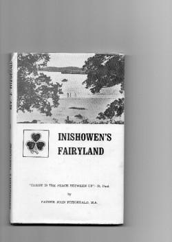 Inishowen's Fairyland, Father John Fitzgerald