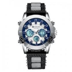 Brand new Barkers turbo sport watch