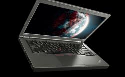 10 x Lenovo ThinkPad T440P Intel i5 8GB Ram 256GB SSD Free Delivery