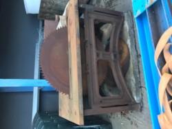 Bench Saw
