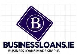 FINANCING OPTIONS FOR IRISH BUSINESS OWNERS