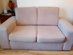 2-2-1 sofa
