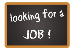 Looking For a Weekend Job Newtownforbes, Longford town, Drumlish Area