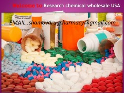 pills and research chemical for sale online