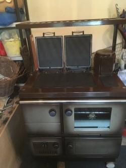 Stanley superstar cooker