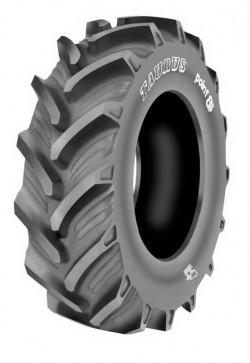 Taurus Agri Tyres LEITRIM