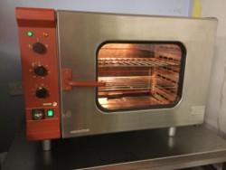 Fagor combi oven