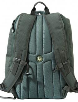 Beretta 692 Backpack Shooters Rucksack Grey Stalking Hunt Game Fish