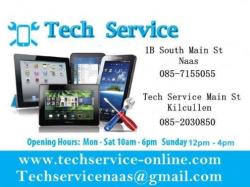 phone repair service kildare