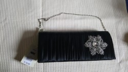 Brand New purse/party handbag for sale