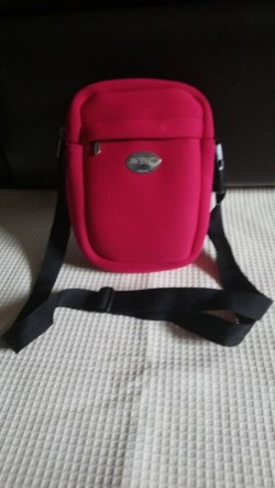 Philips AVENT Thermabag/insulated bag