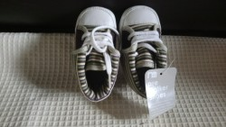 MotherCare Pre-Walker Shoes from 0+ months