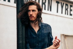 Hozier ticket