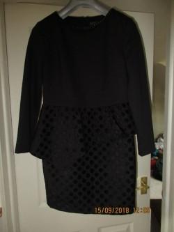 Sesigner Dress