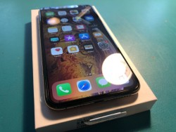 Affordable :::::: APPLE iPHONE XS MAX UNLOCKED ALL GB - New