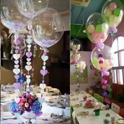 Happy balloon Dublin