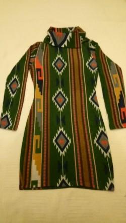 Set of 2 beautiful dresses, size 8-10