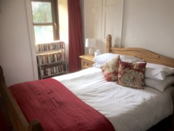 Bed & Breakfast Wigtown Scotland's Booktown South West Scotland