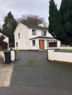 House for rent in Greencastle