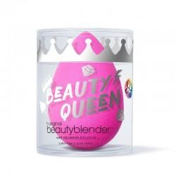 Buy Best Beautyblender Original in Ireland